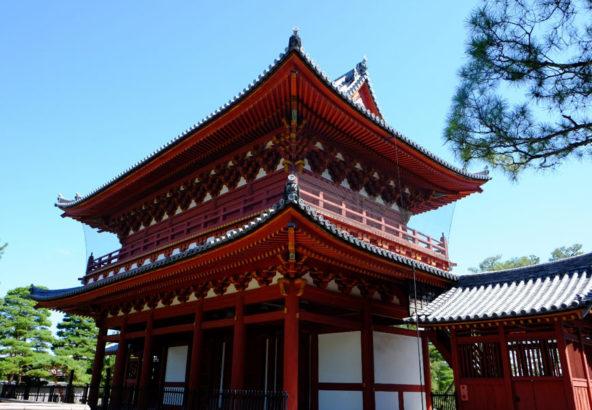 京都 臨済宗妙心寺 退蔵院